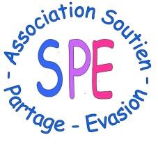 association spe