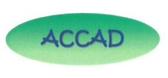 Logo accad