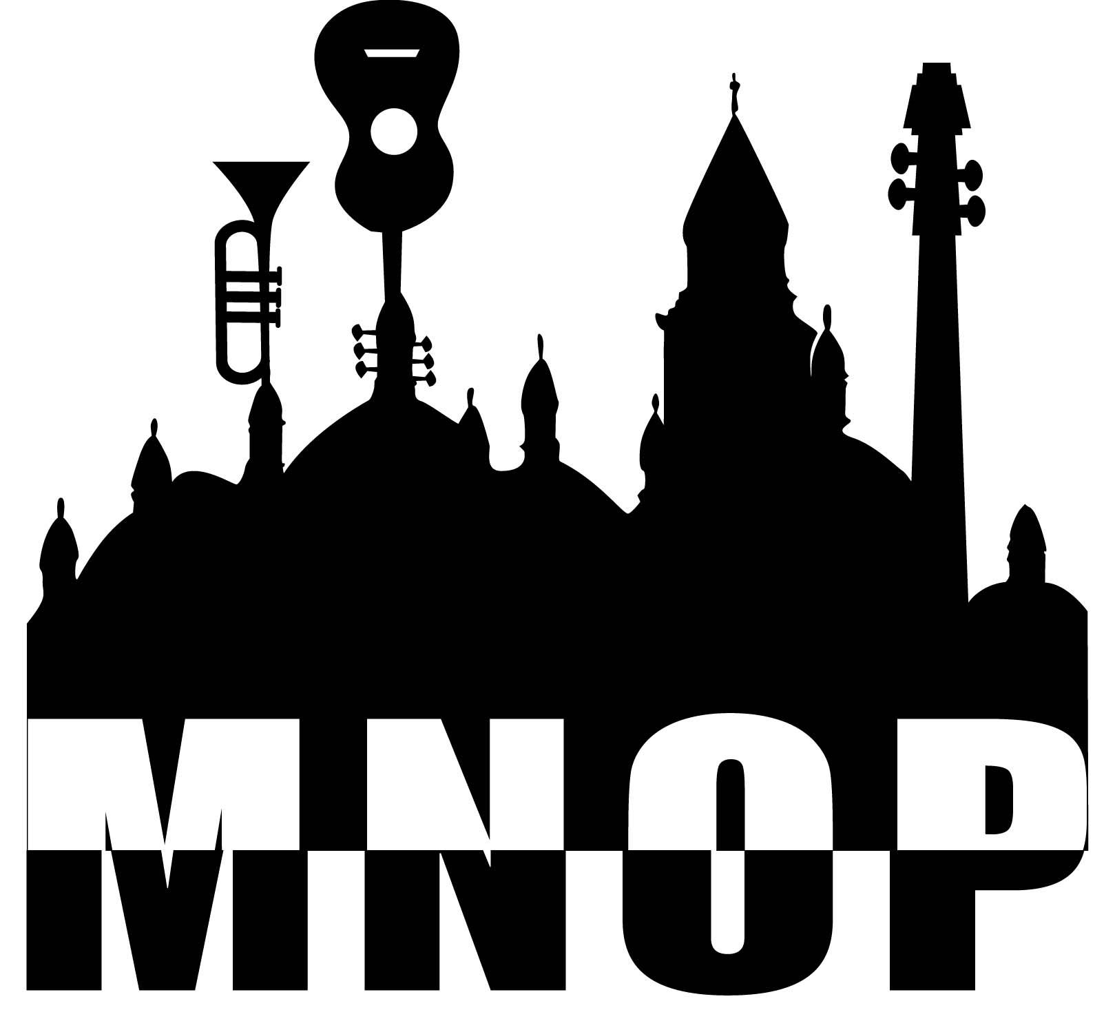 logo mnop_1