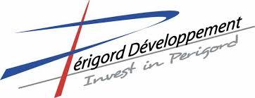 logo perigord developpement
