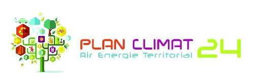 logo_pcaet