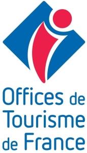 projets-tourisme