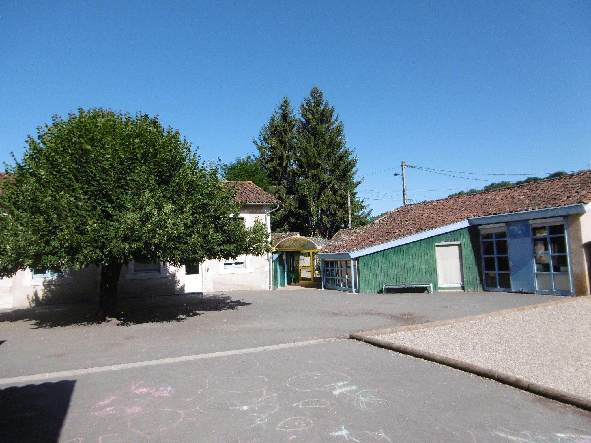 Rénovation de 4 écoles : St Médard de Musidan, Mussidan, Issac et Villamblard