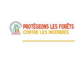 Nous adhérons au Syndicat DFCI de la Dordogne